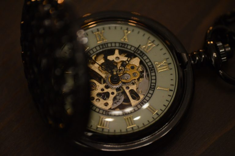 Assemblage - VCN Industries - Horlogerie