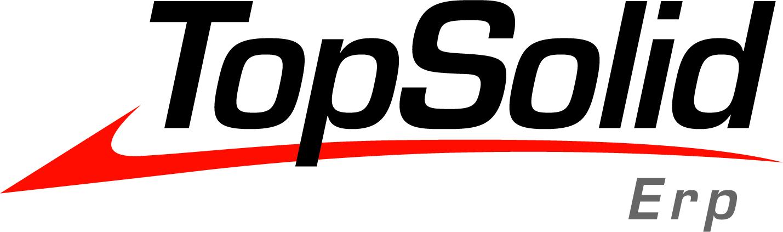 LogoTopSolidErp