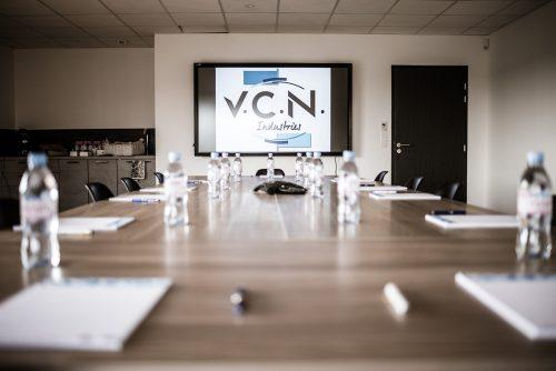 Distinguez-vous-VCN-008-sansprise
