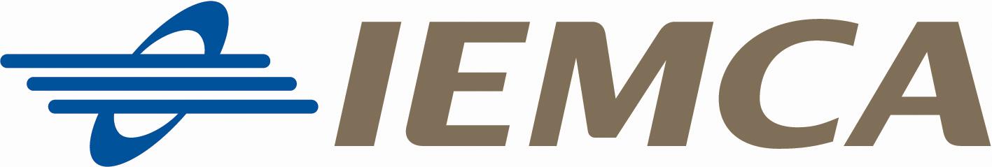 IEMCA_