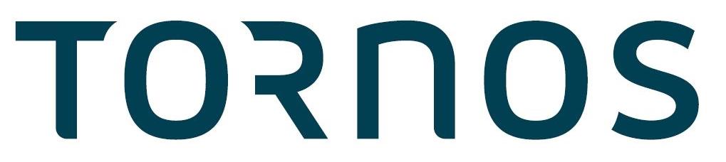 VCN Industries - logo tornos 1