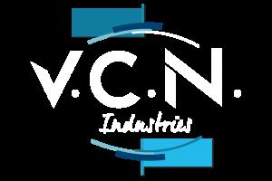 VCN-indutries-logo-blanc